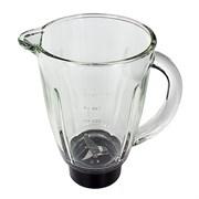 Чаша 1500мл для блендера Electrolux 4055248480 (з ножем, без кришки)