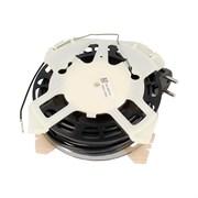 Бобіна мережевого шнура для пилососа Electrolux 140041108402