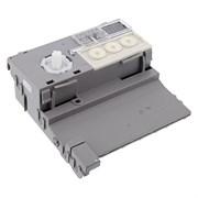 Плата управління для посудомийної машини Electrolux 4055395059 (не прошита)