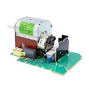 Селектор вибору програм для пральної машини Zanussi 1243080114