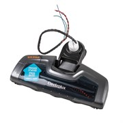 Щітка Turbo для акумуляторного пилососа Electrolux ZB5022 2199036159