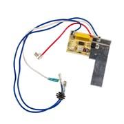 Плата управління для пилососа Electrolux 4055360681