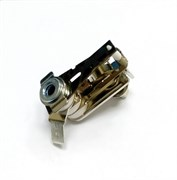 Термостат KS-198 для фритюрниці Tefal SS-991 024