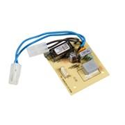 Плата управління для пилососа Electrolux 1181970326