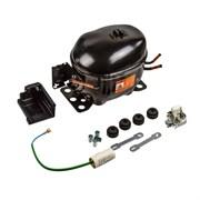 Компресор для холодильника Electrolux HKK70AA 140008877221