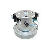 Мотор для пилососа Electrolux 140030152023