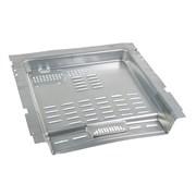 Кришка задня корпусна для духової шафи Electrolux 140041962014