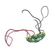 Плата управління для акумуляторного пилососа Electrolux 3.6V 140047084029