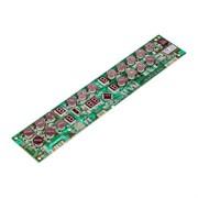 Плата індикації для варильної панелі Electrolux 3300363136
