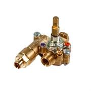 Кран газовий для варильної панелі Electrolux 3577306628