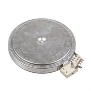 Конфорка для склокерамічної поверхні D = 180mm 1700W Electrolux 3970131029