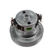 Мотор для пилососа 1800W Electrolux 4055345880