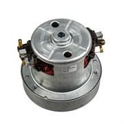 Мотор 800W для пилососа Zanussi 4055354478