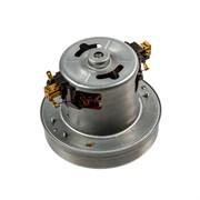 Мотор 1600W для пилососа Zanussi 4055354627