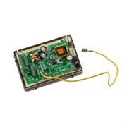 Таймер електронний для духової шафи плити Electrolux 5615721726