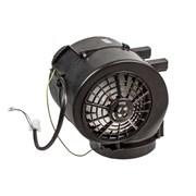 Мотор для витяжки Electrolux 60023041