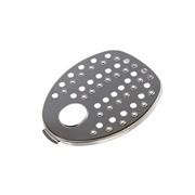 Подрібнювач для кухонного комбайна Philips 996510051819