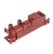 Блок підпалу DST2010-7044 для газової плити Gorenje 815093