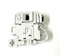 Замок люка для пральної машини Bosch 00638259