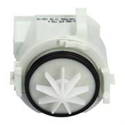 Насос (помпа) BLP3 01/003 475.190 для посудомийної машини Bosch 620774
