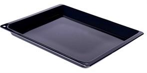 Деко для духовки Bosch 11029049 (HZ632070 455x375x39мм)