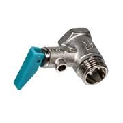 Клапан запобіжний 9BAR для бойлера Gorenje 580442