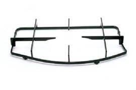 Решітка чавунна права для газової поверхні Ariston C00052922