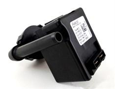 Насос (помпа) 10W для сушильної машини Gorenje M318 492057