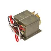 Трансформатор для мікрохвильової печі Whirlpool DW-1000NTC 480120101605