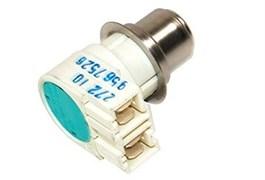 Датчик температури води для посудомийної машини Bosch 165281