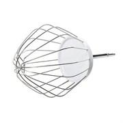 Віночок для кухонного комбайна Bosch 653926 (8 спиць)