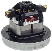 Мотор 1400W для пилососа Zelmer 309.1 793324