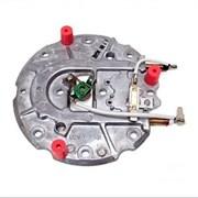 Тен 1370W з термостатом 139°C для парогенератора Tefal CS-00115345