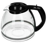 Колба з кришкою для кавоварки Bosch 646860