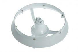 Тримач дисків для кухонного комбайна Bosch 652366