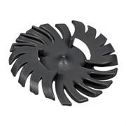Форсунка верхнього импеллера для посудомийної машини Gorenje 309409