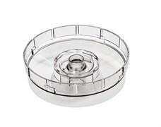 Кришка чаші подрібнювача для блендера Bosch 489317