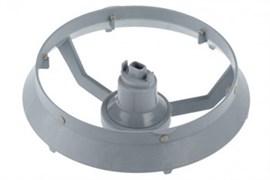 Тримач дисків для кухонного комбайна Bosch 750906