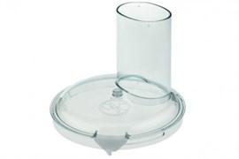 Кришка чаші кухонного комбайна Bosch 492022
