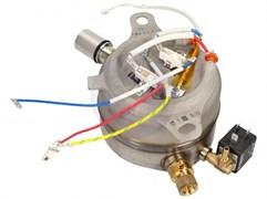 Бойлер 1370W для парогенератора Philips 423902169893