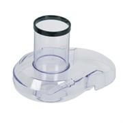 Кришка корпусу соковижималки Moulinex FS-9100023368