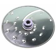 Диск терка для кухонного комбайна Philips 996510051828
