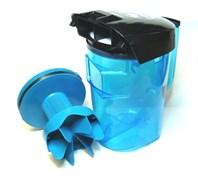 Контейнер для пилу до пилососа Tefal RS-RT900575 (синій)