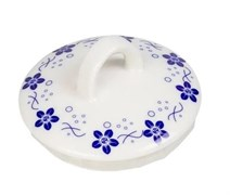 Кришка для чайника Gorenje 450978 (кераміка)