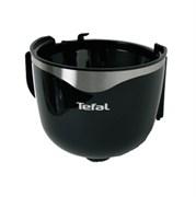 Тримач фільтра для крапельної кавоварки Tefal FS-9100016354 (FS-9100016355)