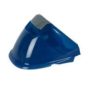 Бак для води парогенератора Tefal, CS-00140748