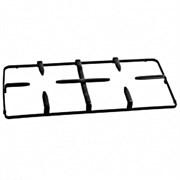 Решітка ліва для газової плити Electrolux 3421712013