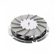 Вентилятор охолодження у зборі для духової шафи 240V 20W Electrolux 140115083010