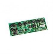 Плата управління для індукційної варильної панелі Electrolux 5613517506