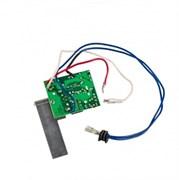 Плата управління для пилососа Electrolux 4055362075